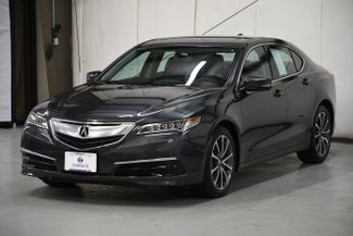 2015 Acura TLX V6 in East Haven CT, 06512