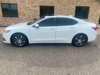 2015 Acura TLX Farmington, MN 1