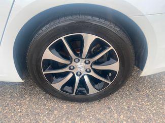 2015 Acura TLX Farmington, MN 12