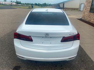 2015 Acura TLX Farmington, MN 2