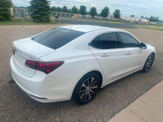 2015 Acura TLX Farmington, MN 3