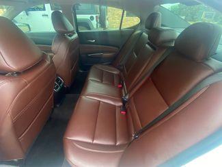 2015 Acura TLX Farmington, MN 6