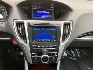 2015 Acura TLX Farmington, MN 7