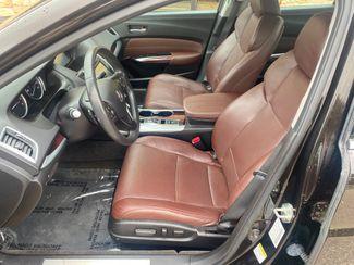 2015 Acura TLX V6 Advance Farmington, MN 5
