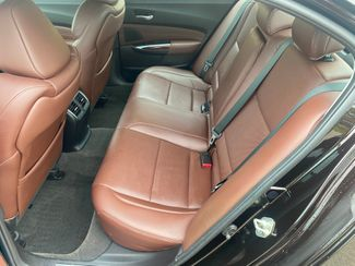 2015 Acura TLX V6 Advance Farmington, MN 6