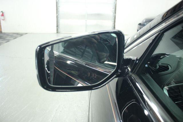 2015 Acura TLX Kensington, Maryland 12