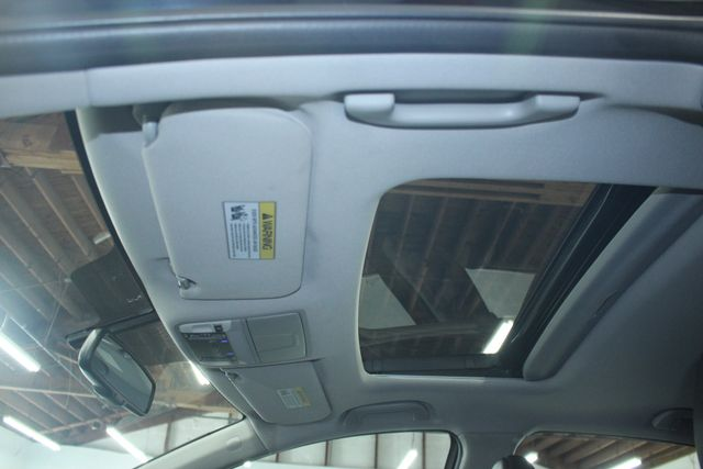 2015 Acura TLX Kensington, Maryland 18