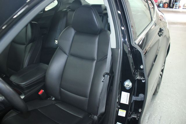 2015 Acura TLX Kensington, Maryland 19