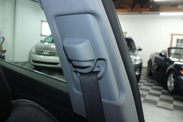 2015 Acura TLX Kensington, Maryland 20