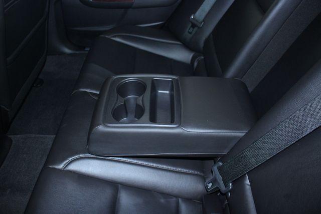2015 Acura TLX Kensington, Maryland 28