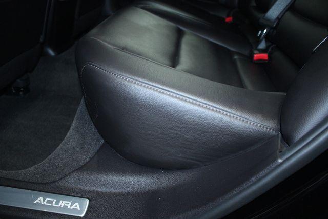 2015 Acura TLX Kensington, Maryland 32