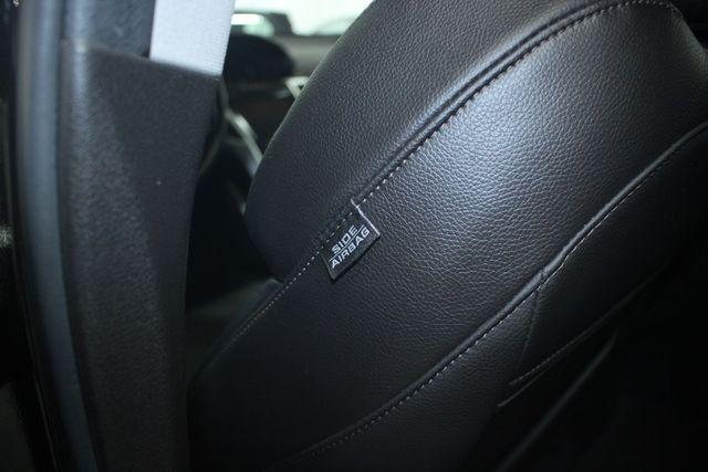 2015 Acura TLX Kensington, Maryland 34