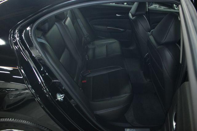 2015 Acura TLX Kensington, Maryland 39