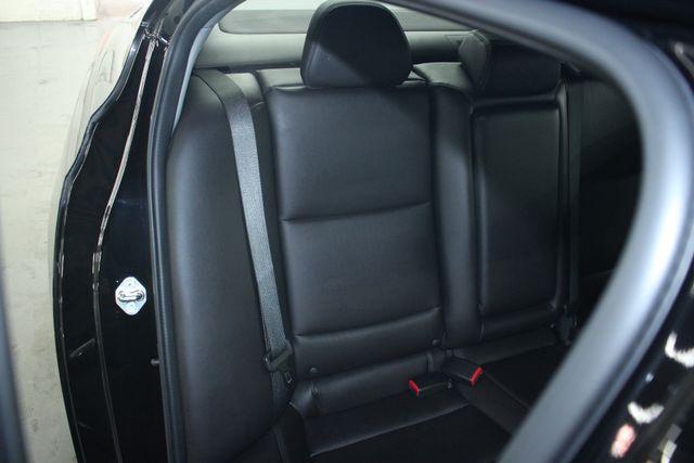 2015 Acura TLX Kensington, Maryland 40