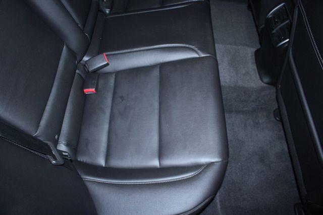 2015 Acura TLX Kensington, Maryland 42
