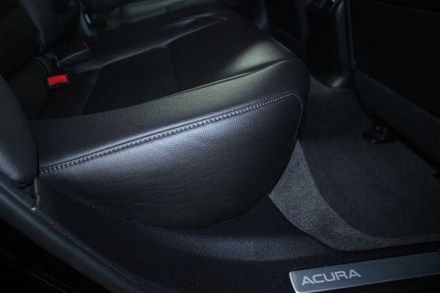 2015 Acura TLX Kensington, Maryland 43