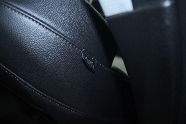 2015 Acura TLX Kensington, Maryland 45