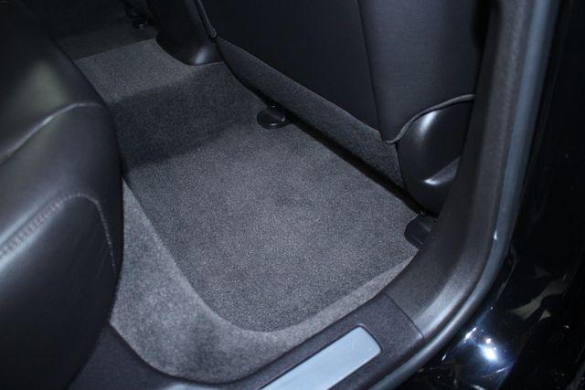 2015 Acura TLX Kensington, Maryland 46