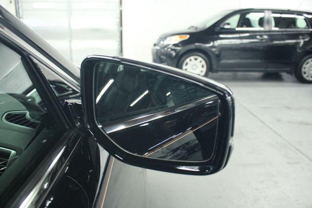 2015 Acura TLX Kensington, Maryland 47