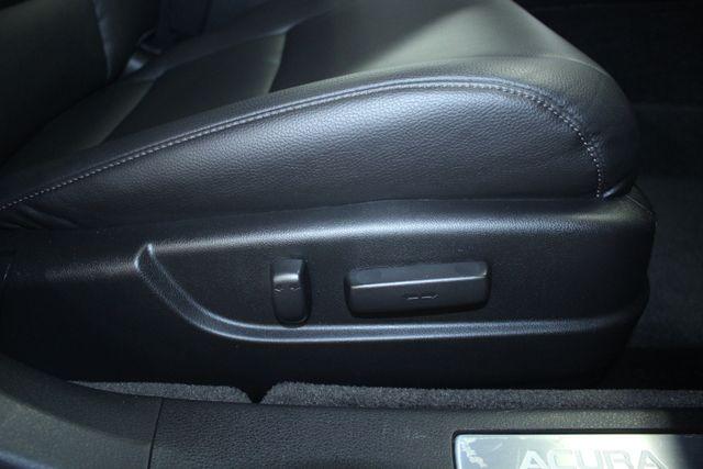 2015 Acura TLX Kensington, Maryland 55