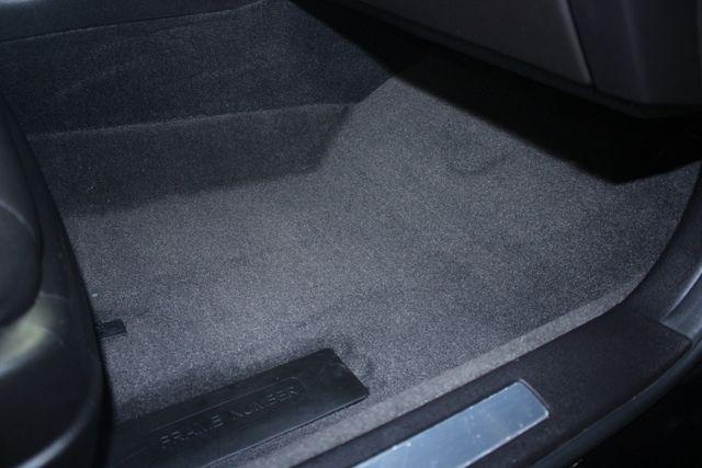 2015 Acura TLX Kensington, Maryland 56