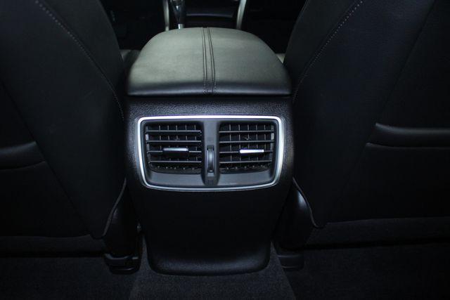 2015 Acura TLX Kensington, Maryland 58
