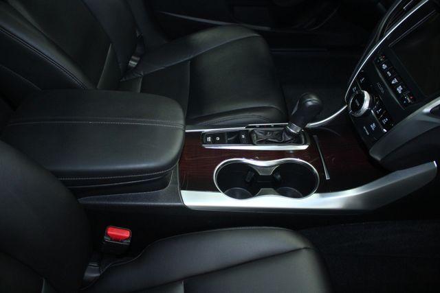 2015 Acura TLX Kensington, Maryland 59