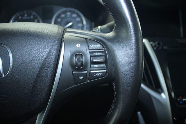 2015 Acura TLX Kensington, Maryland 74
