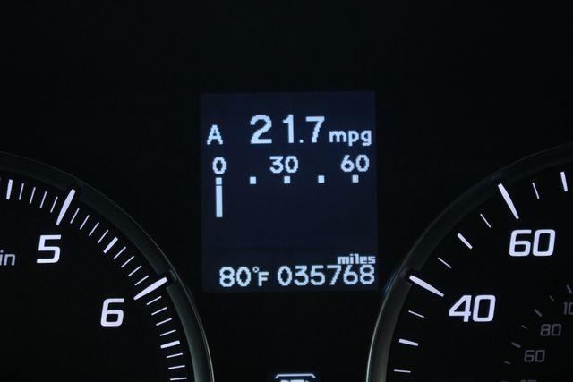 2015 Acura TLX Kensington, Maryland 77