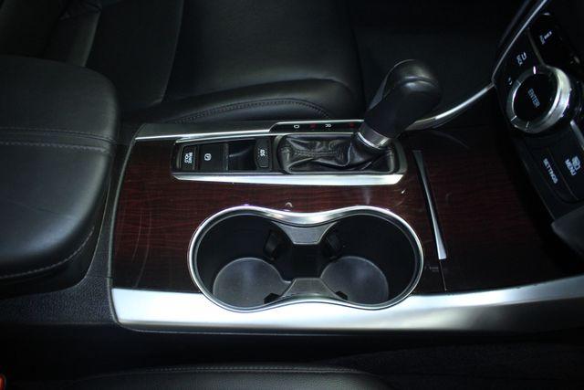 2015 Acura TLX Kensington, Maryland 62