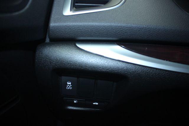2015 Acura TLX Kensington, Maryland 80