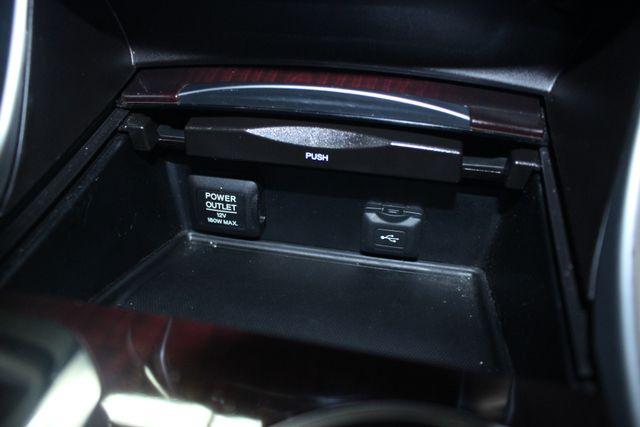 2015 Acura TLX Kensington, Maryland 64
