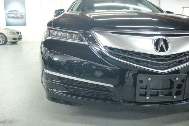2015 Acura TLX Kensington, Maryland 104