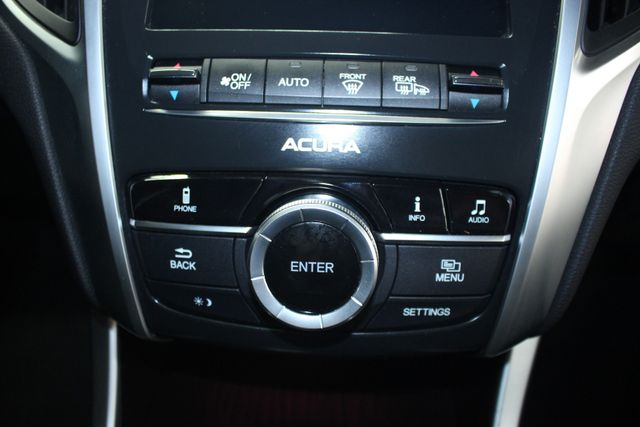2015 Acura TLX Kensington, Maryland 65