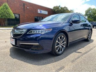 2015 Acura TLX Base 3.5L in Memphis, Tennessee 38128