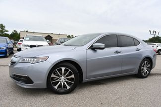 2015 Acura TLX Tech in Memphis, Tennessee 38128