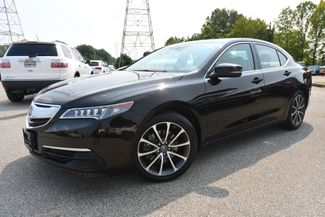 2015 Acura TLX V6 Tech in Memphis, Tennessee 38128