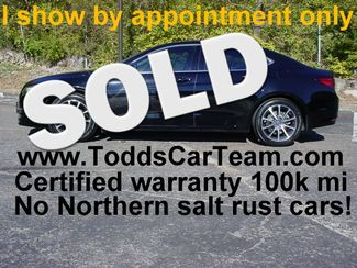 2015 Acura TLX V6 Tech in Nashville TN, 37209