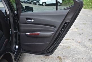 2015 Acura TLX V6 Naugatuck, Connecticut 11