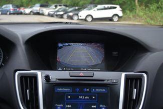 2015 Acura TLX V6 Naugatuck, Connecticut 21