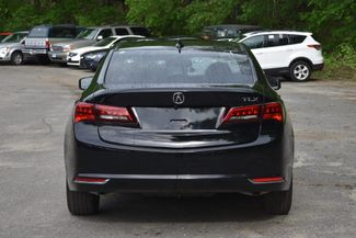 2015 Acura TLX V6 Naugatuck, Connecticut 3