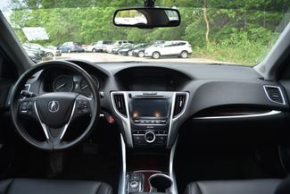2015 Acura TLX V6 Naugatuck, Connecticut 14