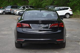2015 Acura TLX V6 Naugatuck, Connecticut 3