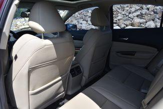 2015 Acura TLX V6 Naugatuck, Connecticut 13