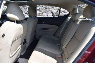 2015 Acura TLX V6 Naugatuck, Connecticut 14