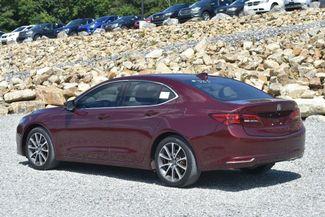 2015 Acura TLX V6 Naugatuck, Connecticut 2
