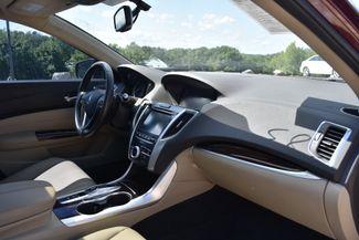 2015 Acura TLX V6 Naugatuck, Connecticut 9