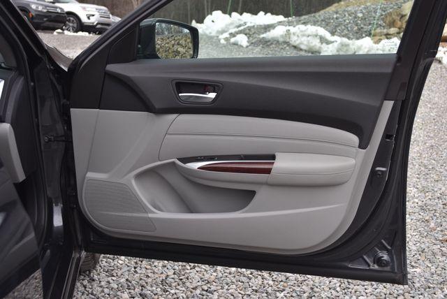 2015 Acura TLX V6 Naugatuck, Connecticut 10