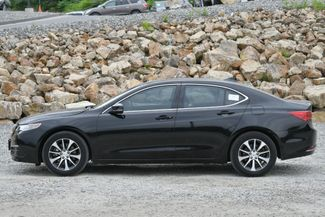 2015 Acura TLX Naugatuck, Connecticut 1