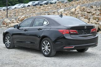 2015 Acura TLX Naugatuck, Connecticut 2